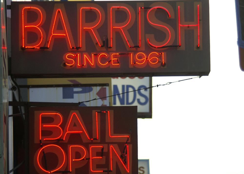BARRISHBOND.jpg