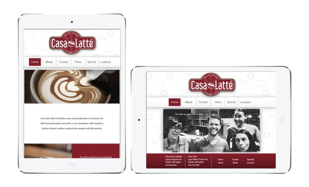 iPadFull_2014_Portfolio18.jpg