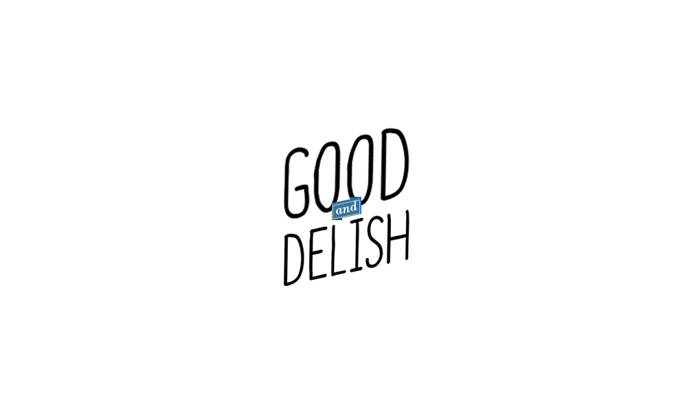 GoodandDelish.png