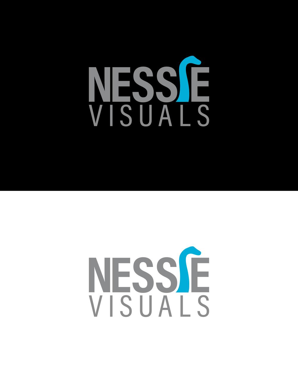 NessieVisuals_LOGO-02.jpg