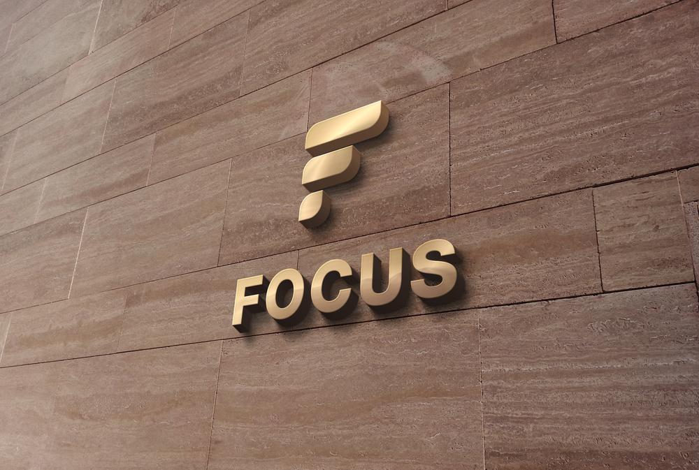 FOCUS_Signage2.jpg
