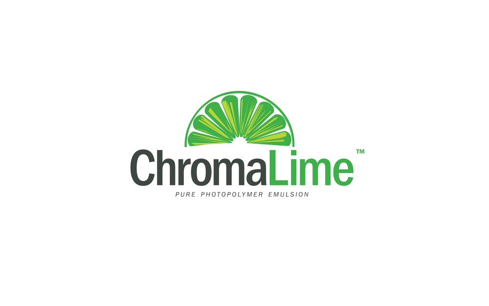 ChromaLime-02.jpg