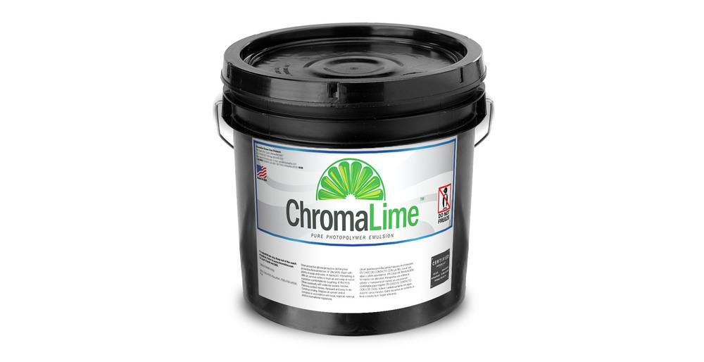 NewChromaLime_CHRM_PHOTO.jpg