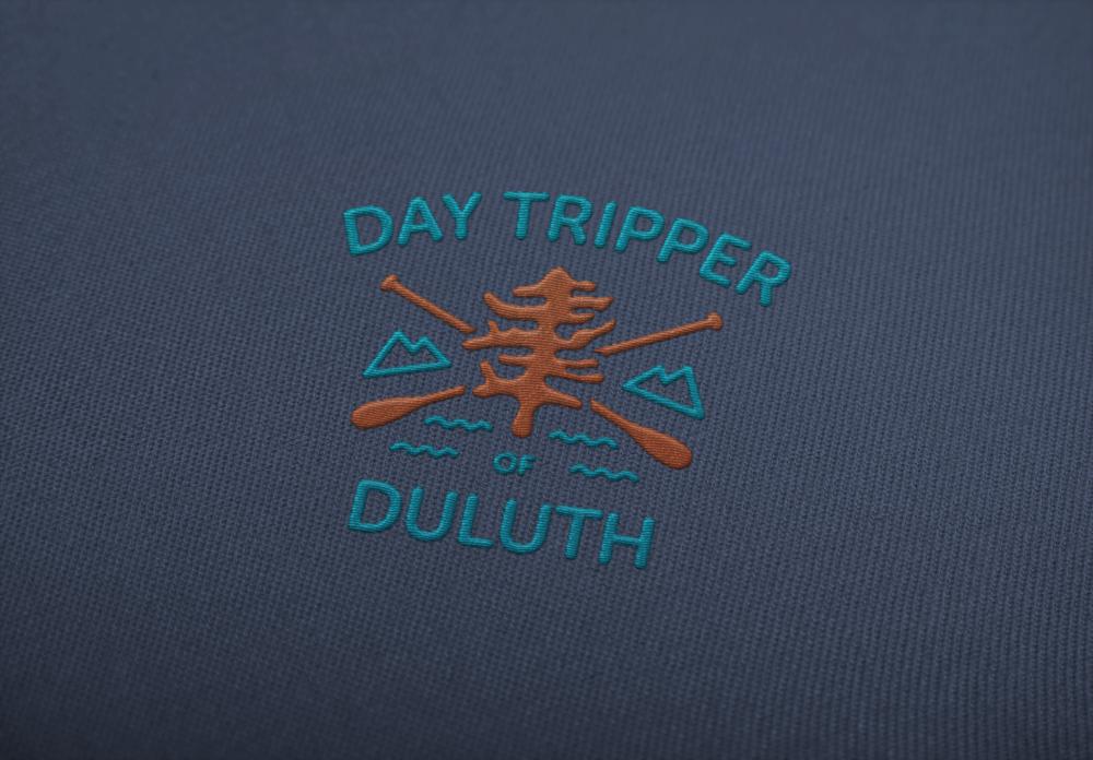 DayTripper_EmbroideredLOGO.png