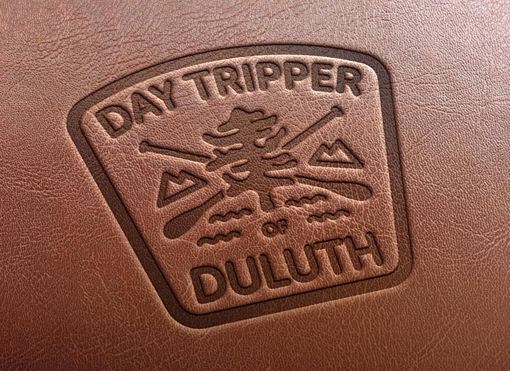 DayTripper_LeatherLOGO.png