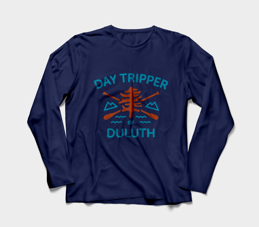 DayTripper_Tshirt1.png