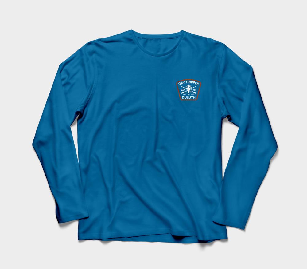 DayTripper_Tshirt2.png