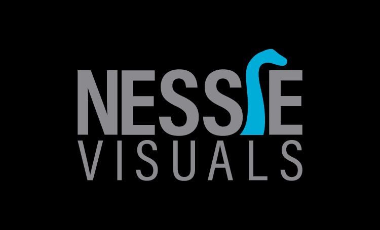 NessieVisuals_LOGO-14.png