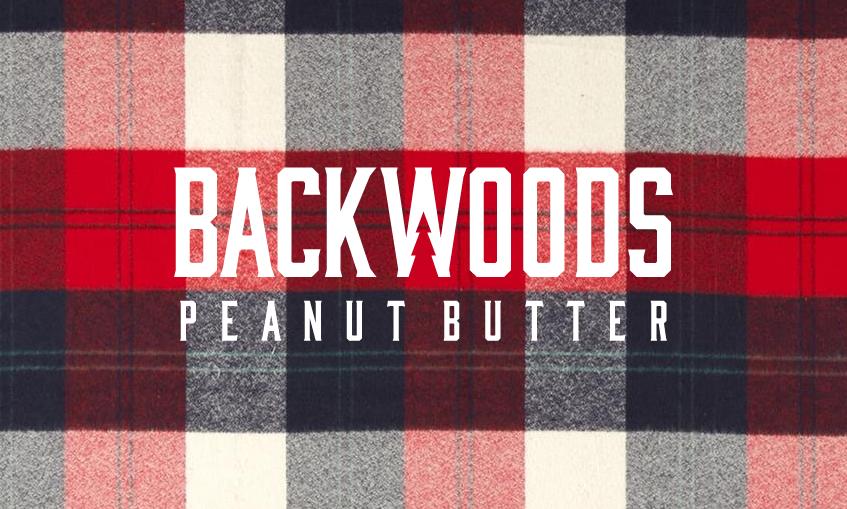Backwoods_LOGO1-02.png