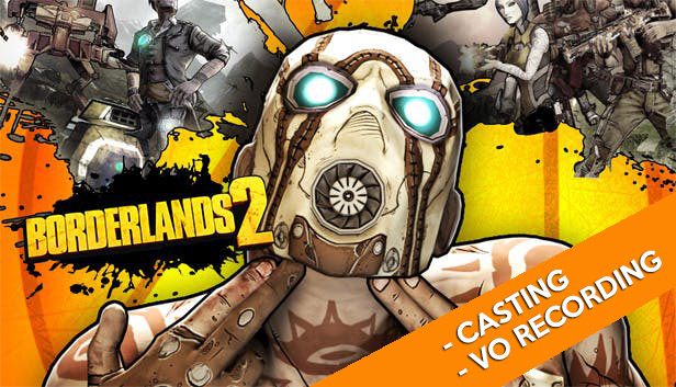 web_borderlands 2 project image.jpg