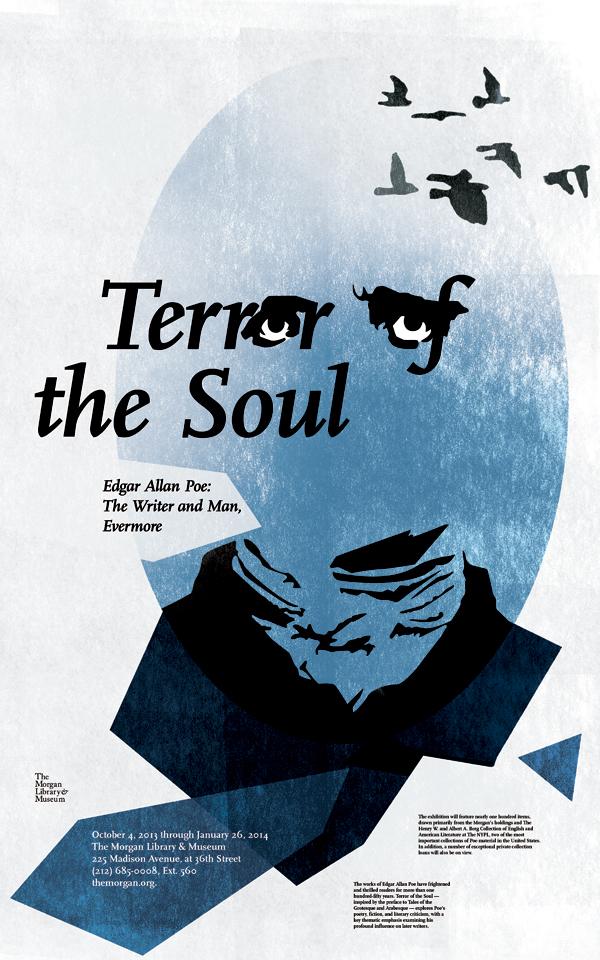 terror of the soul.jpg