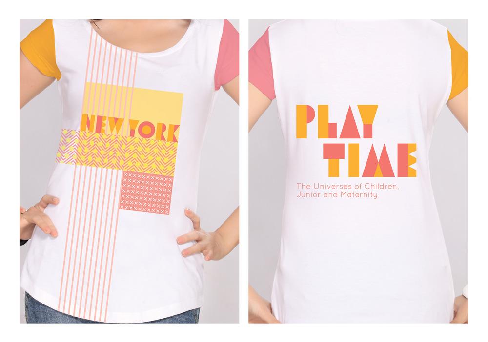 playtime3.jpg