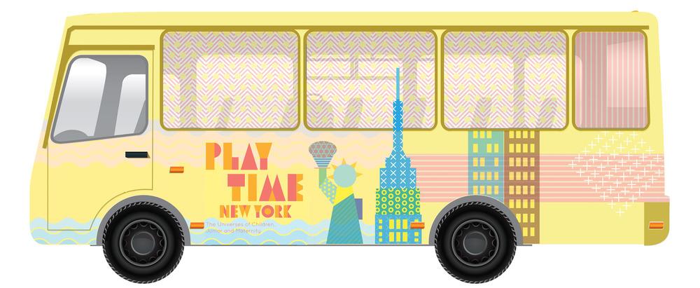 playtime4.jpg