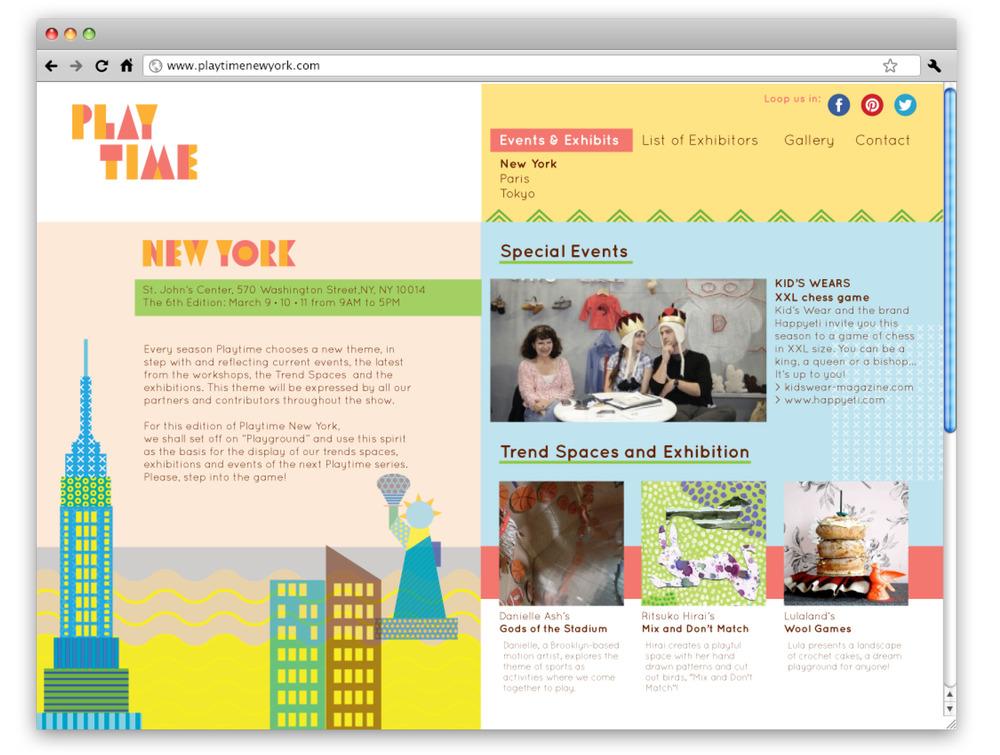 playtimeweb2.jpg