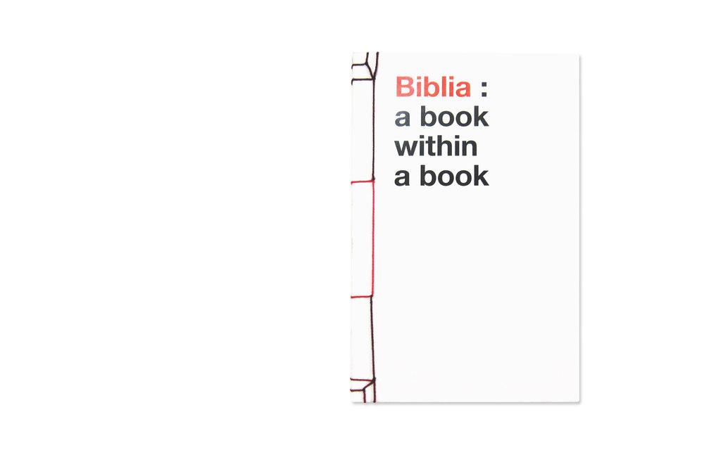 Biblia0_Page_01.jpg