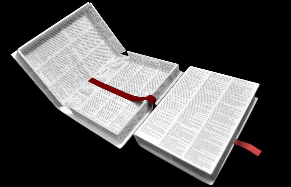Biblia0_Page_11.jpg