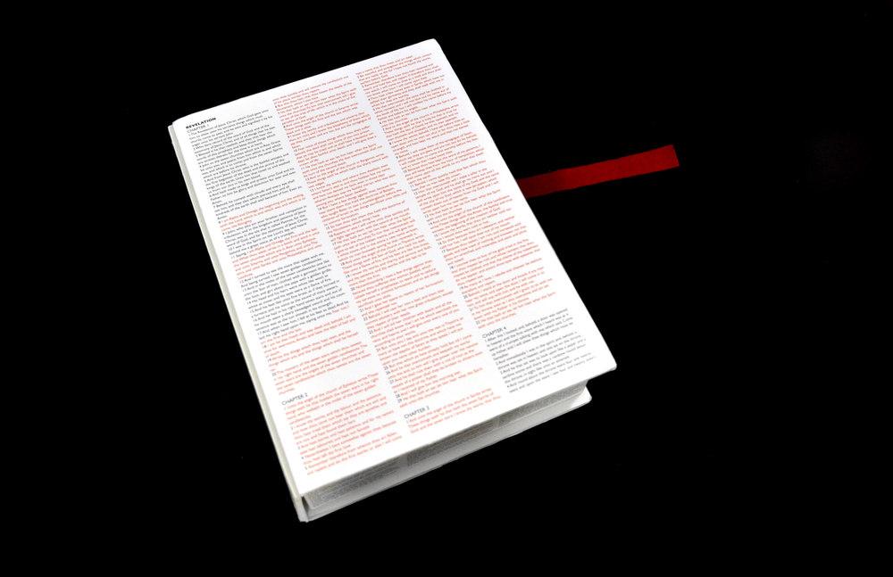 Biblia0_Page_09.jpg