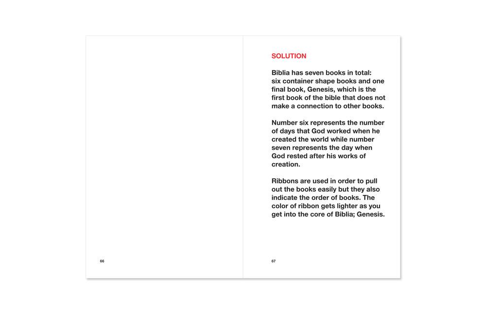 Biblia0_Page_08.jpg