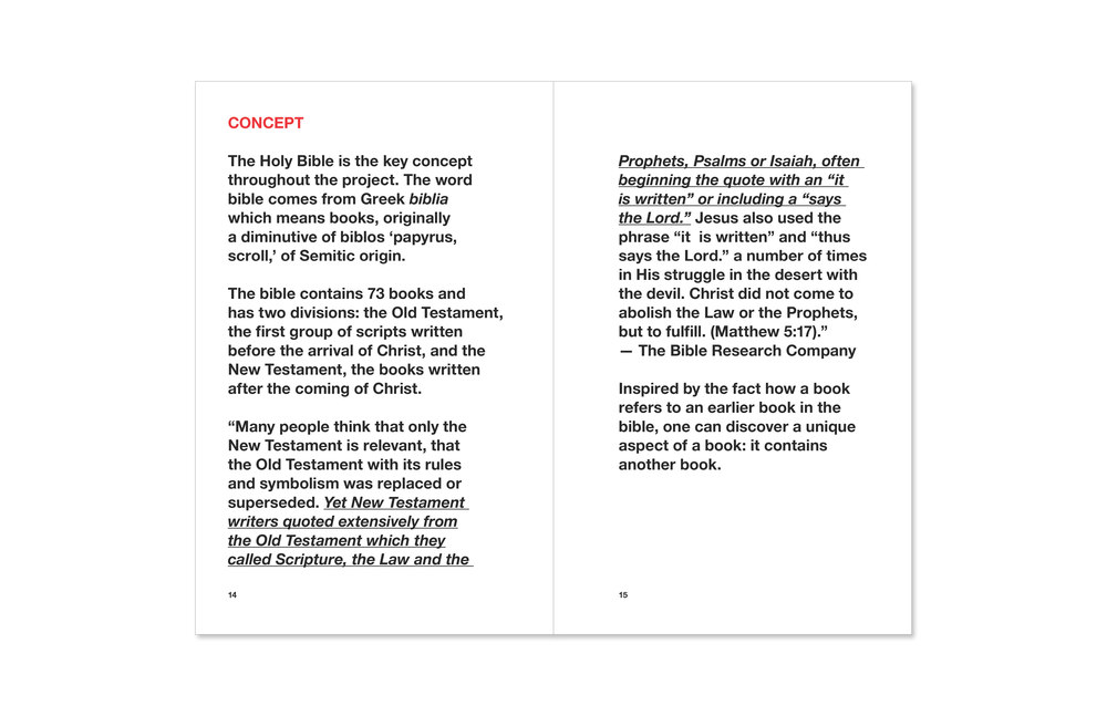 Biblia0_Page_05.jpg