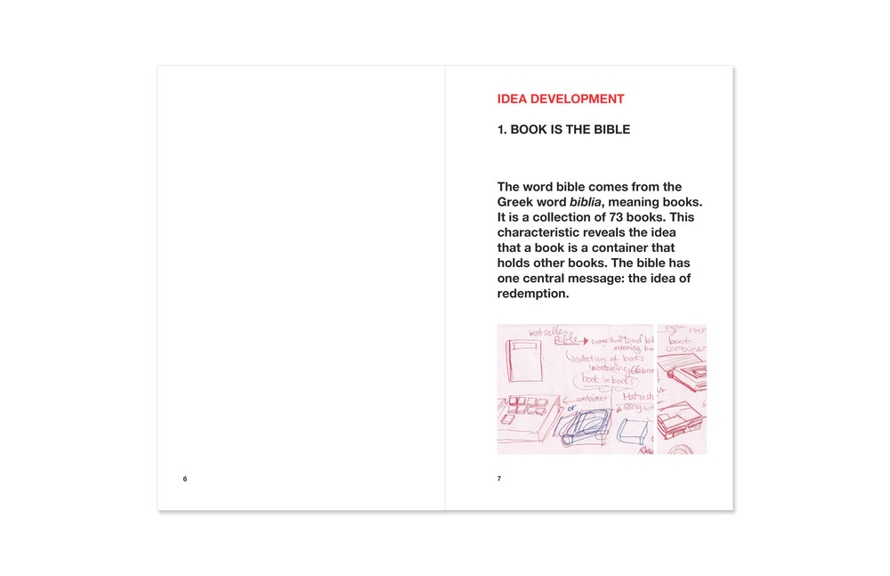 Biblia0_Page_03.jpg