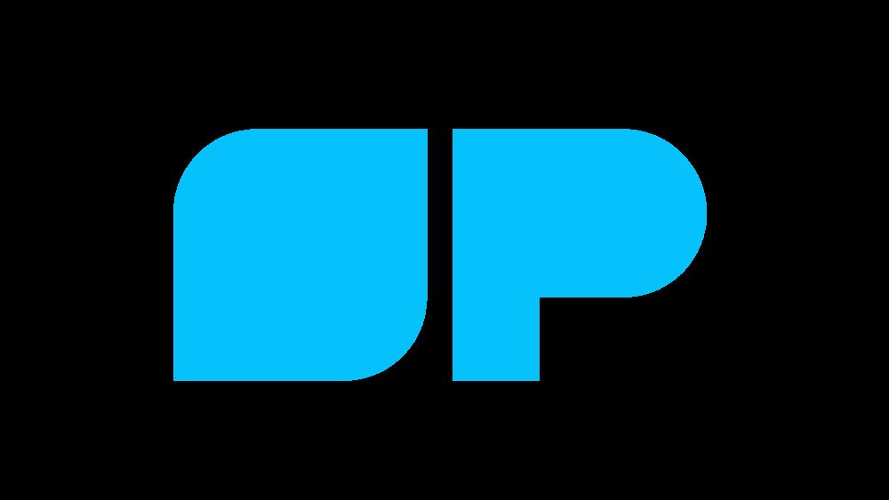 sp_icon