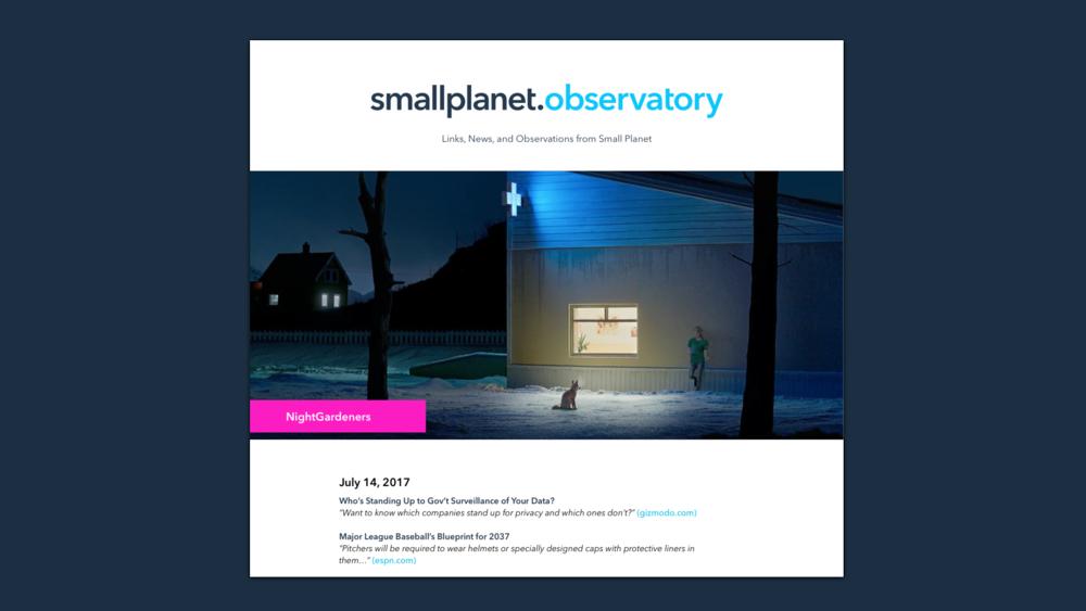 sp_observatory