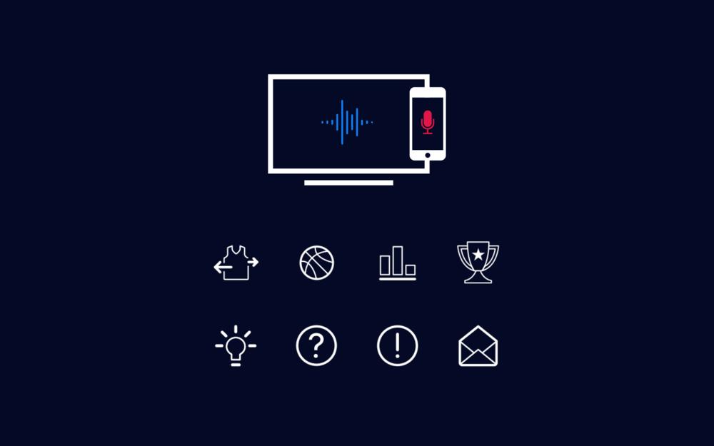 inplay_icons2