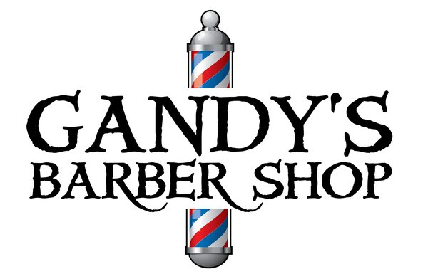 Gandy's Barbershop