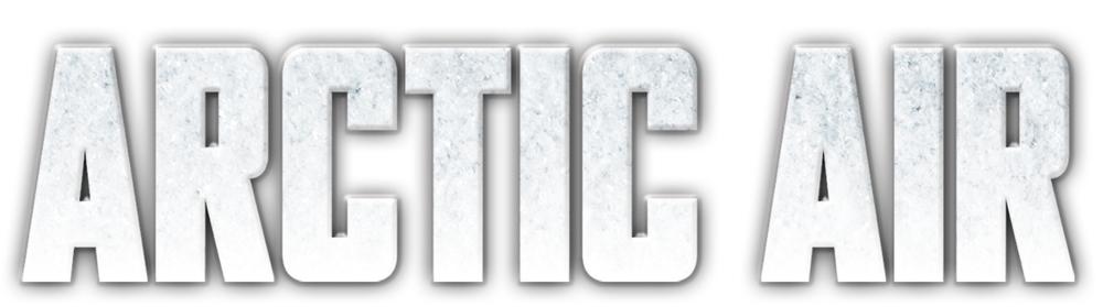 logo_Articair.jpg