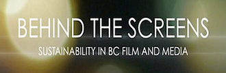 A documentary film set in Vancouver, British Columbia.