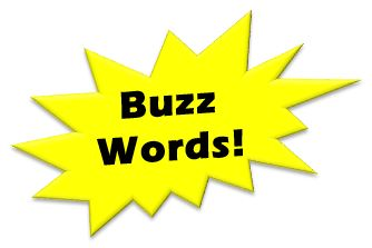Buzz Word logo.jpg