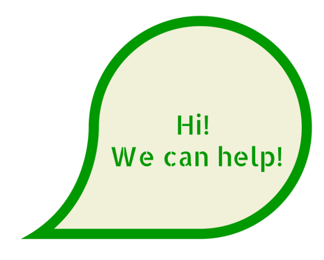 Hi! We can help! (1).png