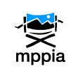 MPPIA logo.png