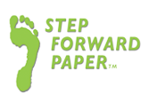 Step Forward Paper.png