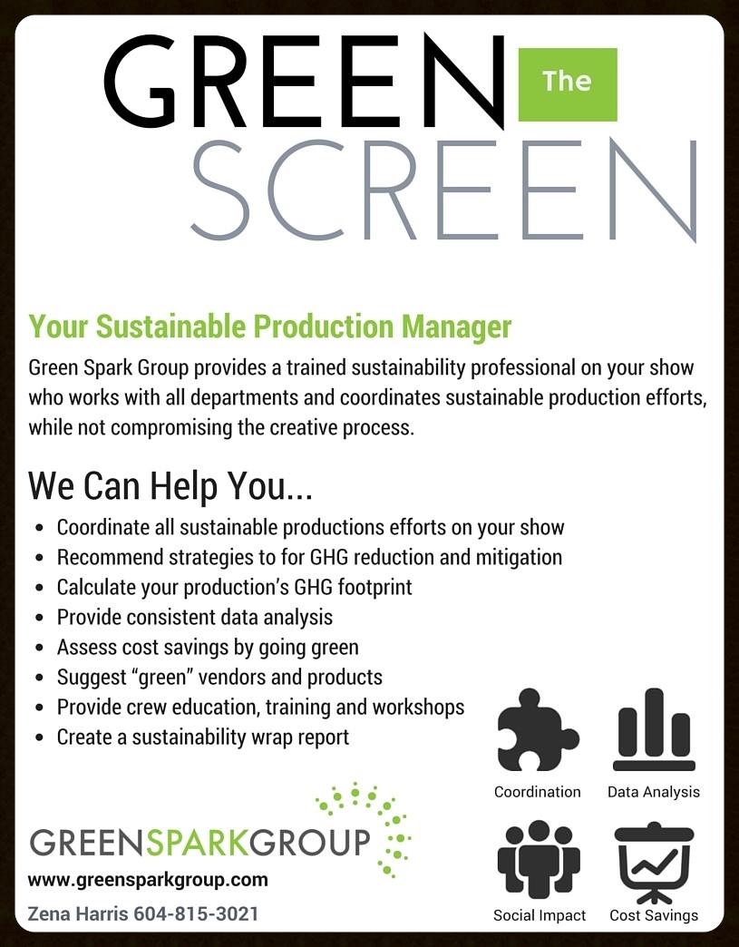 GREENtheScreen_image.jpg