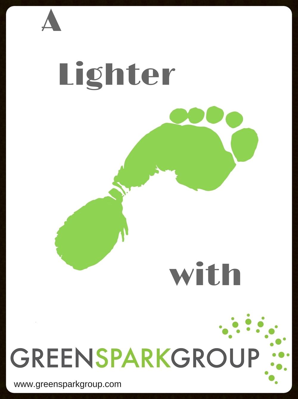 Light footprint_image.jpg
