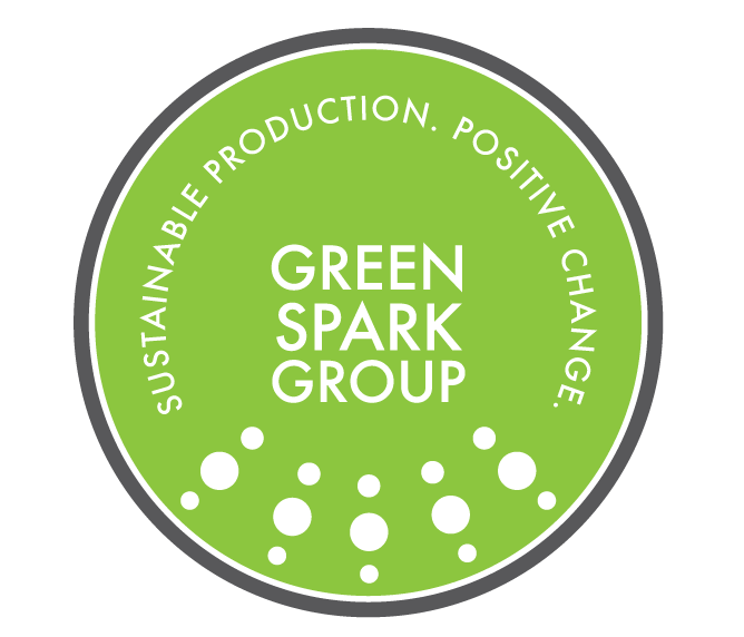 green-spark-badge-WEB-USE-ONLY.png
