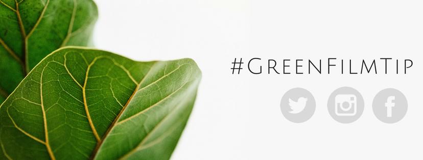 #GreenFilmTip.png