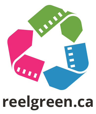 Copy of reelgreen-logo-cmyk-tilt-with-url.png