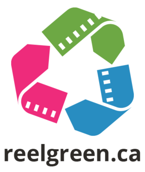 Reel Green