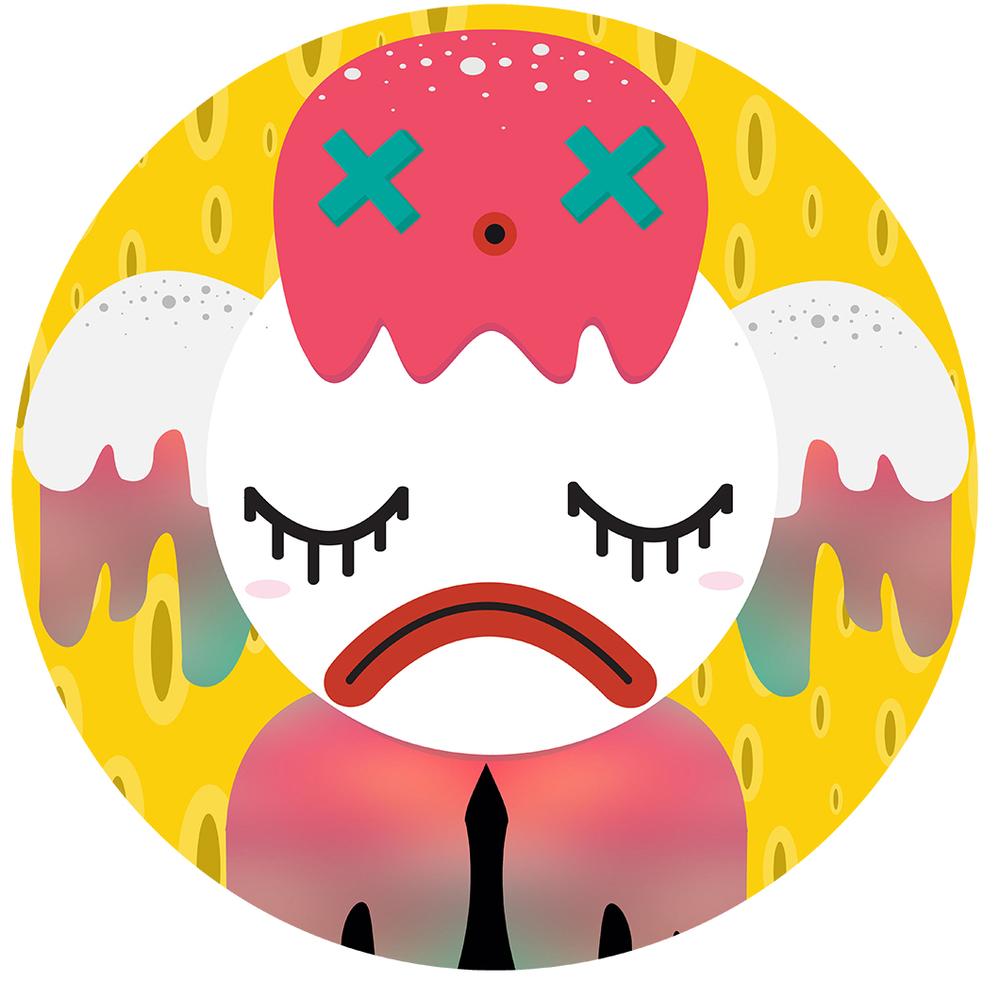 clown_02.jpg