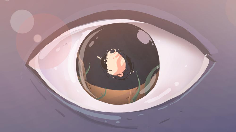 eye_2.jpg
