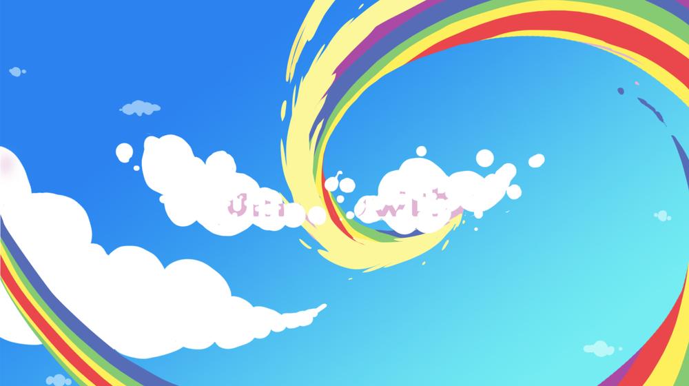 unicorn_02.jpg