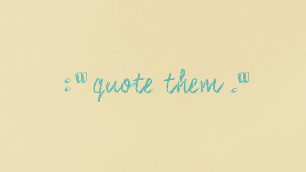 quote them.jpg
