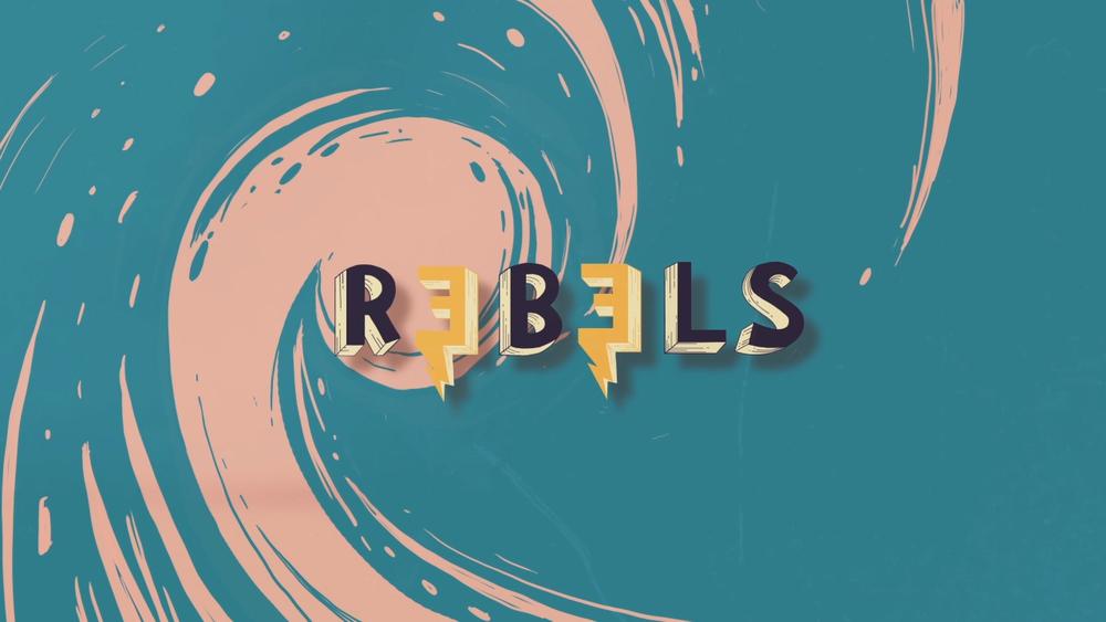 rebel_02.jpg