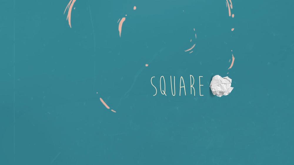 square hole.jpg