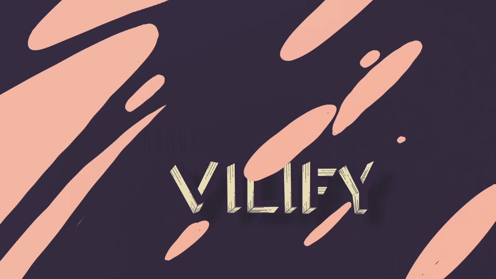 vilify_02.jpg