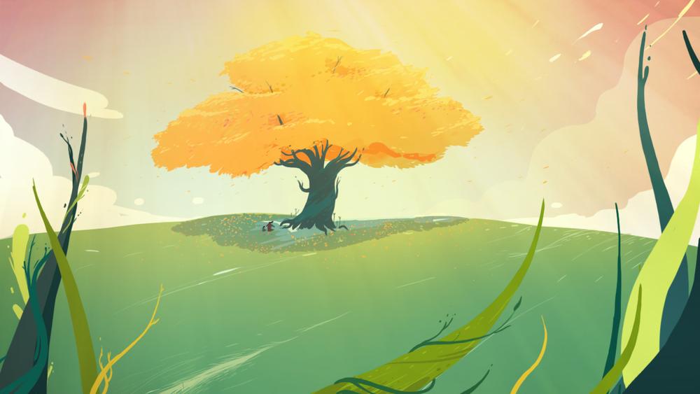 tree_06 2.jpg