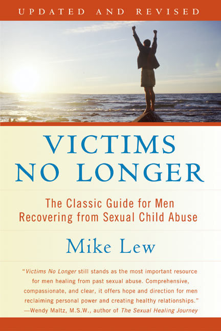 Victims No Longer-Book.jpg
