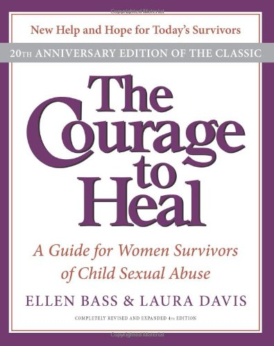 Courage to heal-Book.jpg
